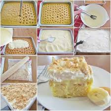 ingredients 1 box betty crocker gluten free yellow cake mix 2