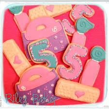 doc mcstuffins cookies riley bakes