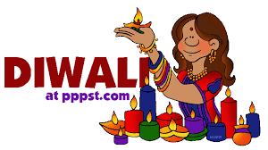free powerpoint presentations about diwali for kids u0026 teachers k 12
