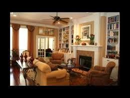 living room dining room furniture arrangement best living room