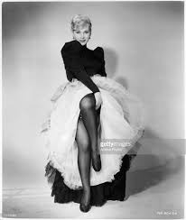 zsa zsa gabor stock photos and pictures getty images