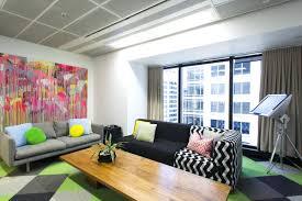 office design facebook office in dublin board room at ryco