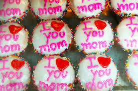 cute pics for background 7 things you don u0027t know about mother u0027s day u0027s dark history