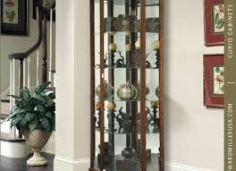 All Glass Display Cabinets Home Bar Awesome Bar Display Cabinet Classic Style Cabinetry Walker