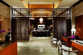 Livingroom Boston Luxury Hotels Downtown Boston The Ritz Carlton Boston