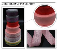 Upholstery Webbing Suppliers Upholstery Seatbelt Lawn Chair Webbing Buy Lawn Chair Webbing