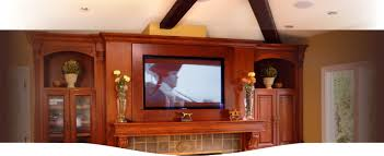 Unfinished Cabinets San Diego Custom Cabinets Ca Custom Kitchens San Diego Ca Custom Bathrooms