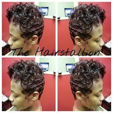 13 best short hair long hair curls braids updos black hair