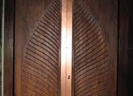 Main Door Designs For Home Main Door Design For Indian Home Wooden Main Door Designs Looking