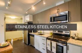 1 Bedroom Apartments For Rent In Winnipeg Apartments U0026 Condos For Sale Or Rent In Winnipeg Real Estate