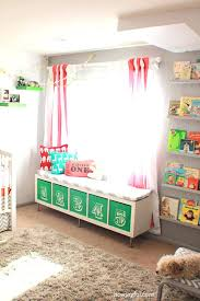 kids room bookcase bookcase bookcase storage chest child bookcase