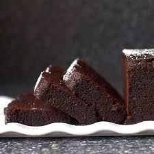 classic chocolate loaf cake u2022 smitten kitchen