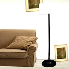 Led Floor Lamps Home Depot by Home Depot Floor Lamps Antique Bronze Track Tree Floor The Home