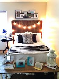 Decorating First Home Pretty Bedroom First 98 Among Home Decor Ideas With Bedroom First