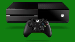 xbox one game gifting now possible for some ign