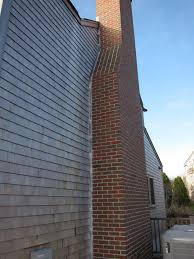 Home Designer Pro Chimney by Vertical Chimney Flashing Masonry Contractor Talk