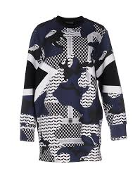 neil barrett women jumpers and sweatshirts sweatshirt cheapest
