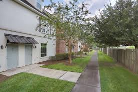 70820 homes for sale u0026 real estate baton rouge la 70820 homes com
