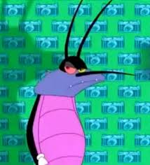 oggy cockroaches www allpopularcartoon