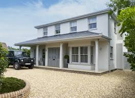 Browse House by This House In Bosham West Sussex Sits In A Lovely Village