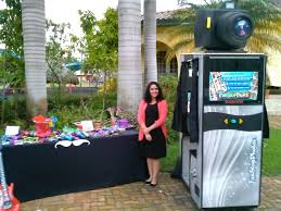 photo booth rental snap away photo booths event rentals miami fl weddingwire