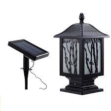 online get cheap lamp post garden aliexpress com alibaba group