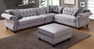 sectional living room fionaandersenphotography com
