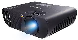 best projector under 300 best cheap reviews
