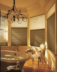 sonlight window coverings interior design gainesville va
