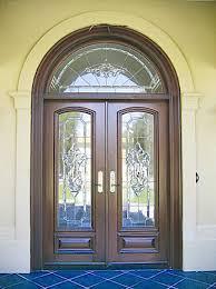 beveled glass entry door glass double entry doors gallery glass door interior doors
