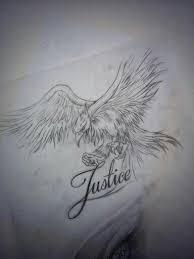 allan balmer tattoo on twitter