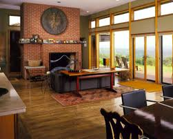 Great Home Office Classic Home Office Design 1000 Ideas About Traditional Home