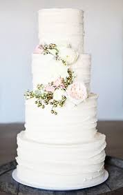 beautiful wedding cakes wedding cake inspirations for your big day eatwell101