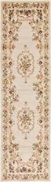 Buy Modern Rugs by Oriental Rugs New Persian Style Area Carpet Modern Rug New Carpet