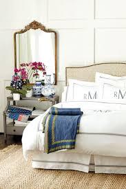 25 best women room ideas on pinterest woman bedroom glamour