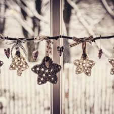 Shabby Chic Country Decor by 1744 Best I Heart Shabby Chic Blog Images On Pinterest Shabby