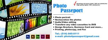 bureau des passeports repentigny e mediatech passport visa service montreal 32
