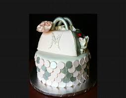 cake purse birthday cakes atlanta marietta sugar benders bakery cafe