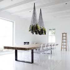 Wohnzimmer Decken Lampen Innenarchitektur Ehrfürchtiges Wohnzimmer Lampen Hangend