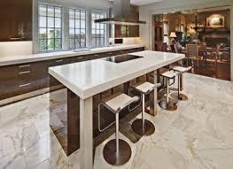 kitchen flooring design ideas awesome marvelous marble floors kitchen design ideas floor
