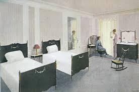 antique bedroom furniture at antique furniture us