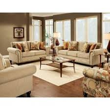 Sofas To Go Fyshwick Furniture Of America Destane 2 Piece Teal Transitional Sofa Set