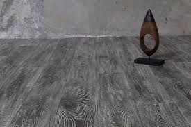 solid engineered hardwood flooring san jose hardwood floors