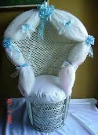 Baby Shower Chair Rental Party City Baby Shower Chair Rental My Babys Shower And