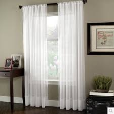 Window Curtains Clearance Compare Prices On Sheer Window Curtains Clearance Online Shopping