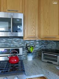 can you handle it the kitchen cabinet dilemma me myself u0026 diy