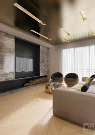 interior texture designs by style modern wood kitchen two apartments with