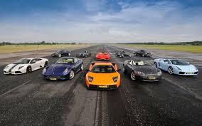 zagato ferrari aston martin dbs vs audi rs6 and audi rs6 vs porsche 911 turbo vs