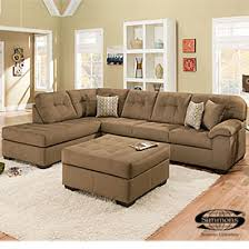 big lots furniture sofas malibu mocha sectional and other big lots furniture install tips