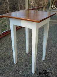 White Distressed Bedroom Furniture Furniture Awesome Rustic Dining Room Furniture With Distressed